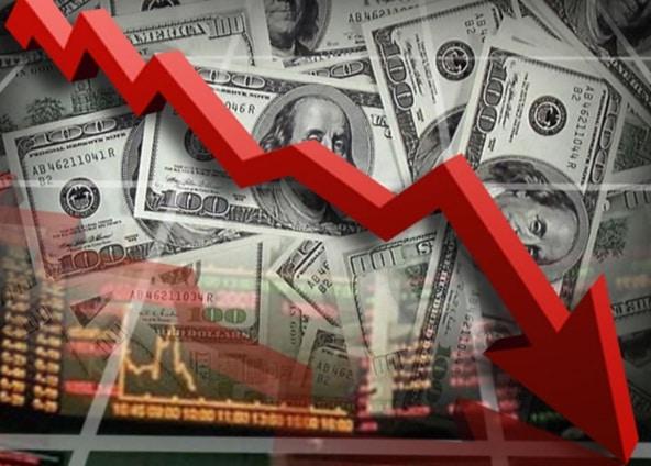 Crisis-Económica-del-2008-8