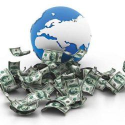 Economía Globalizada: Qué es, Características, Ejemplos y Más