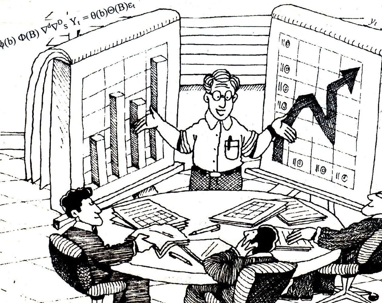Economía Normativa-3