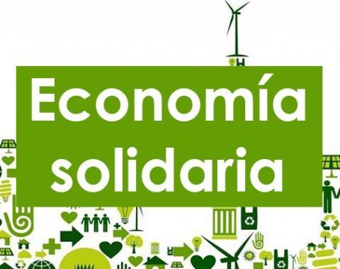 Economía-Solidaria-1