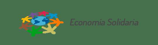 Economía-Solidaria-14