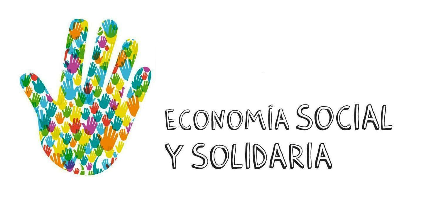 Economía-Solidaria-4