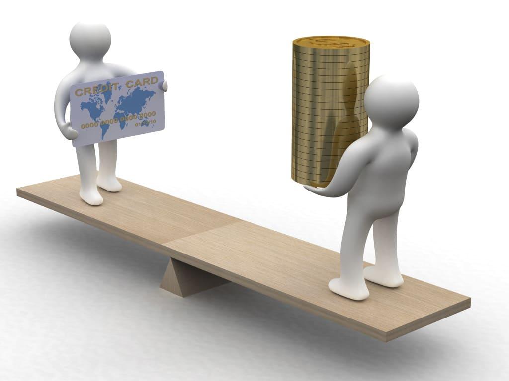 Economía de escala-2