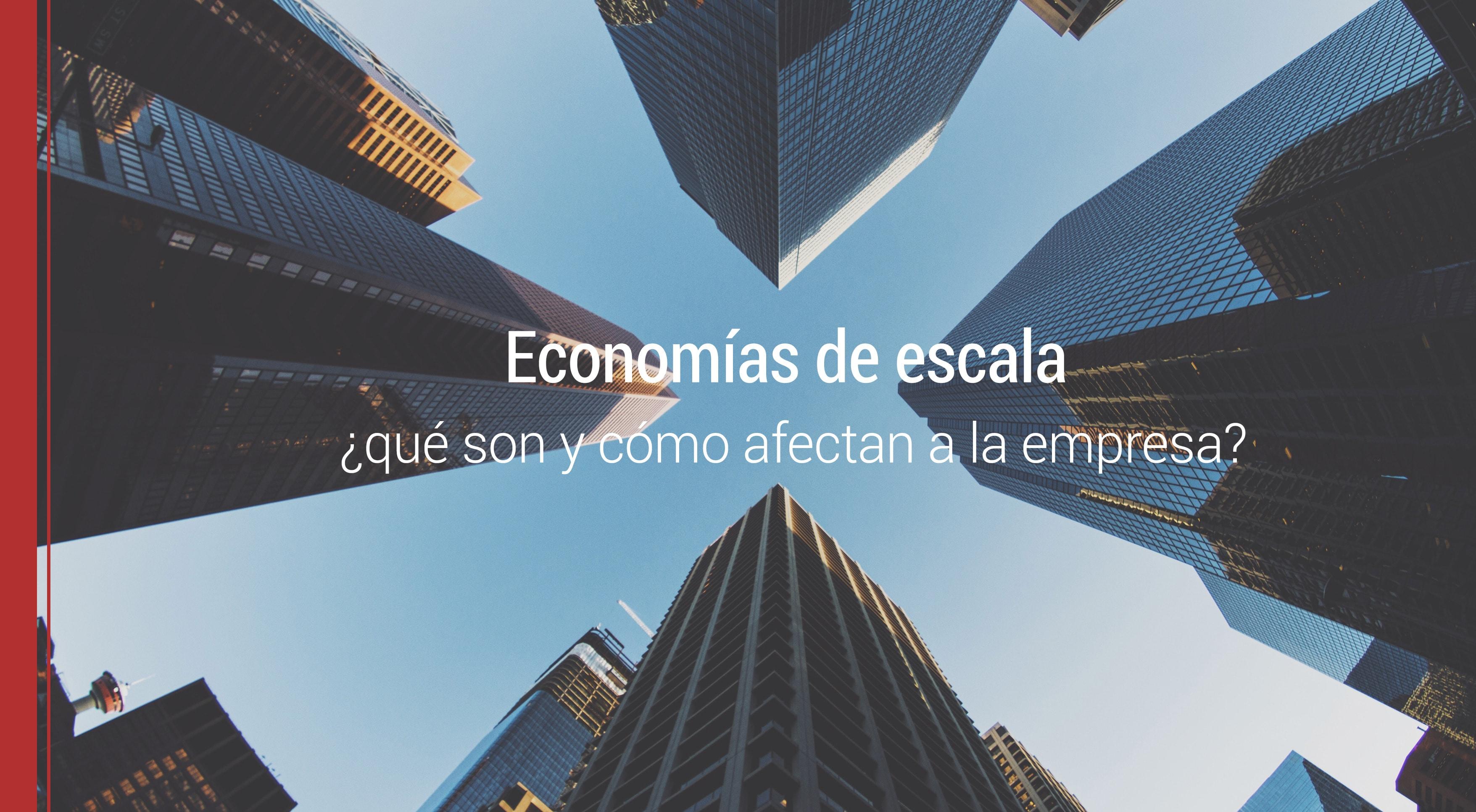 Economía de escala-3