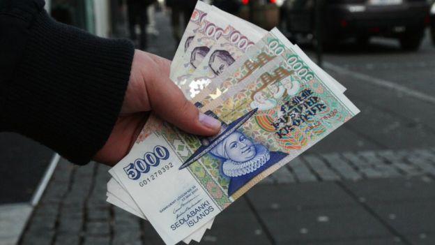 Economía-en-Islandia-1