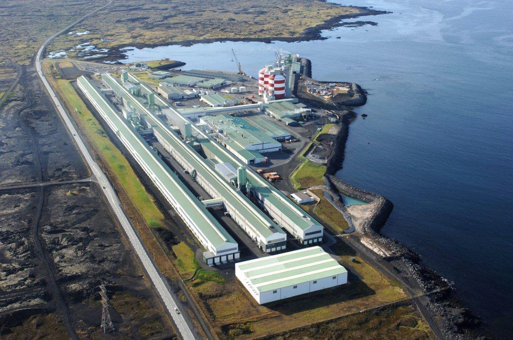 Economía-en-Islandia-10