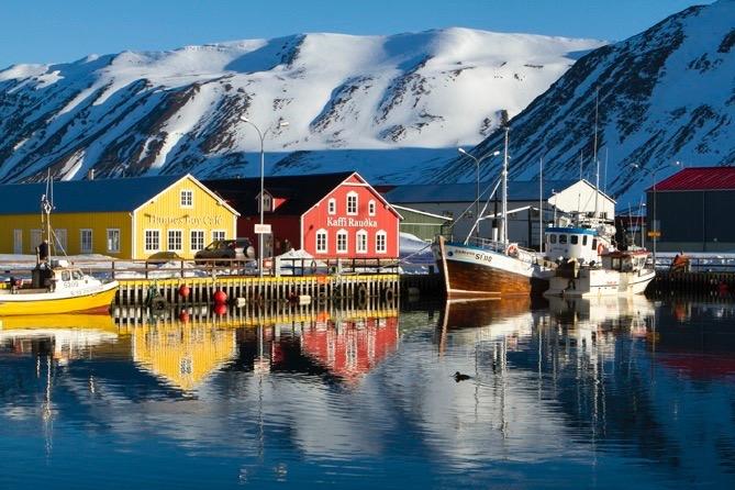 Economía-en-Islandia-12