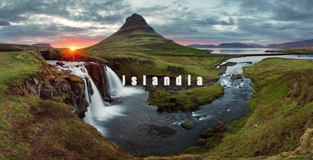 Economía-en-Islandia-14