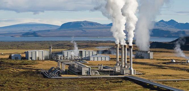 Economía-en-Islandia-15