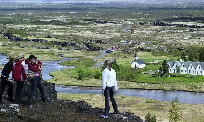 Economía-en-Islandia-17