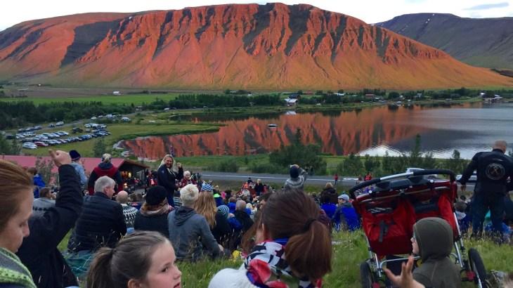 Economía-en-Islandia-18