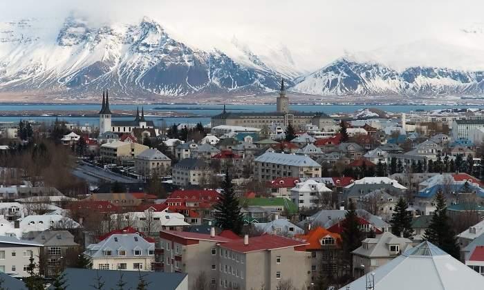 Economía-en-Islandia-3
