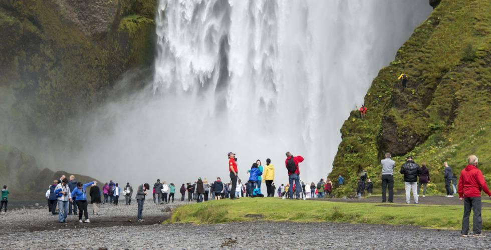 Economía-en-Islandia-4