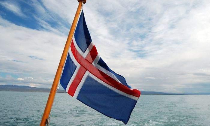 Economía-en-Islandia-6