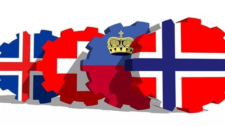 Economía-en-Islandia-9