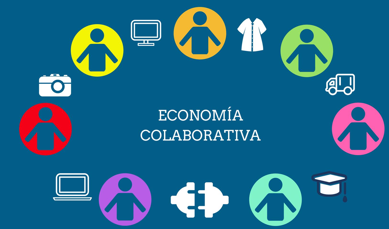 Economía-Colaborativa-1