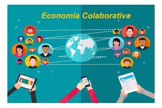 Economía-Colaborativa-4