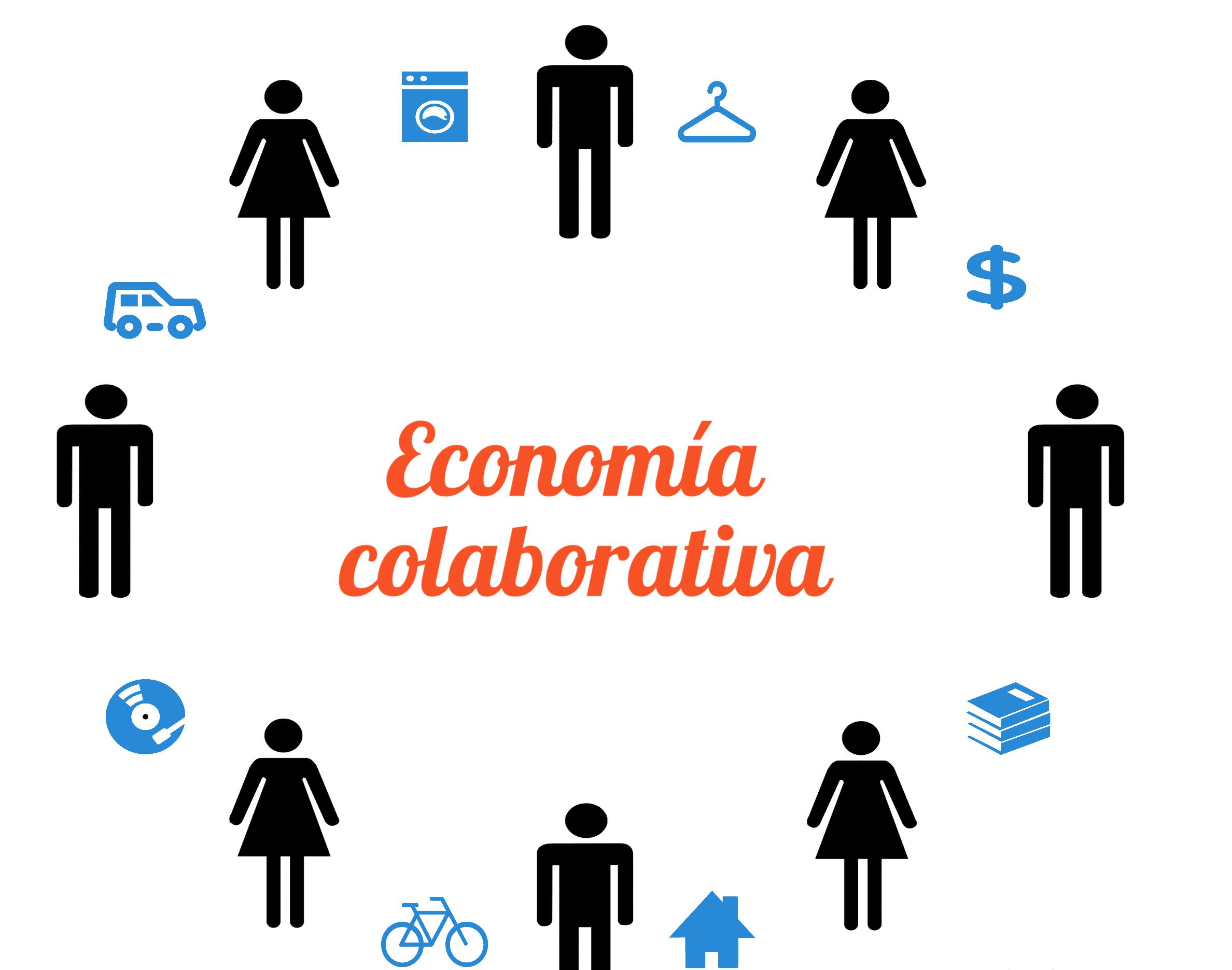 Economía-Colaborativa-5