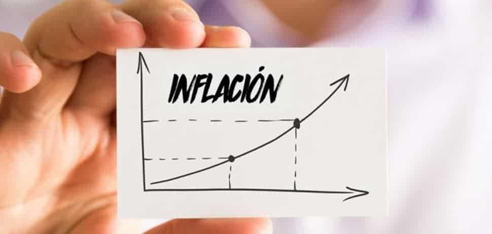 Inflación-21