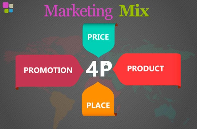 Marketing-4P-8