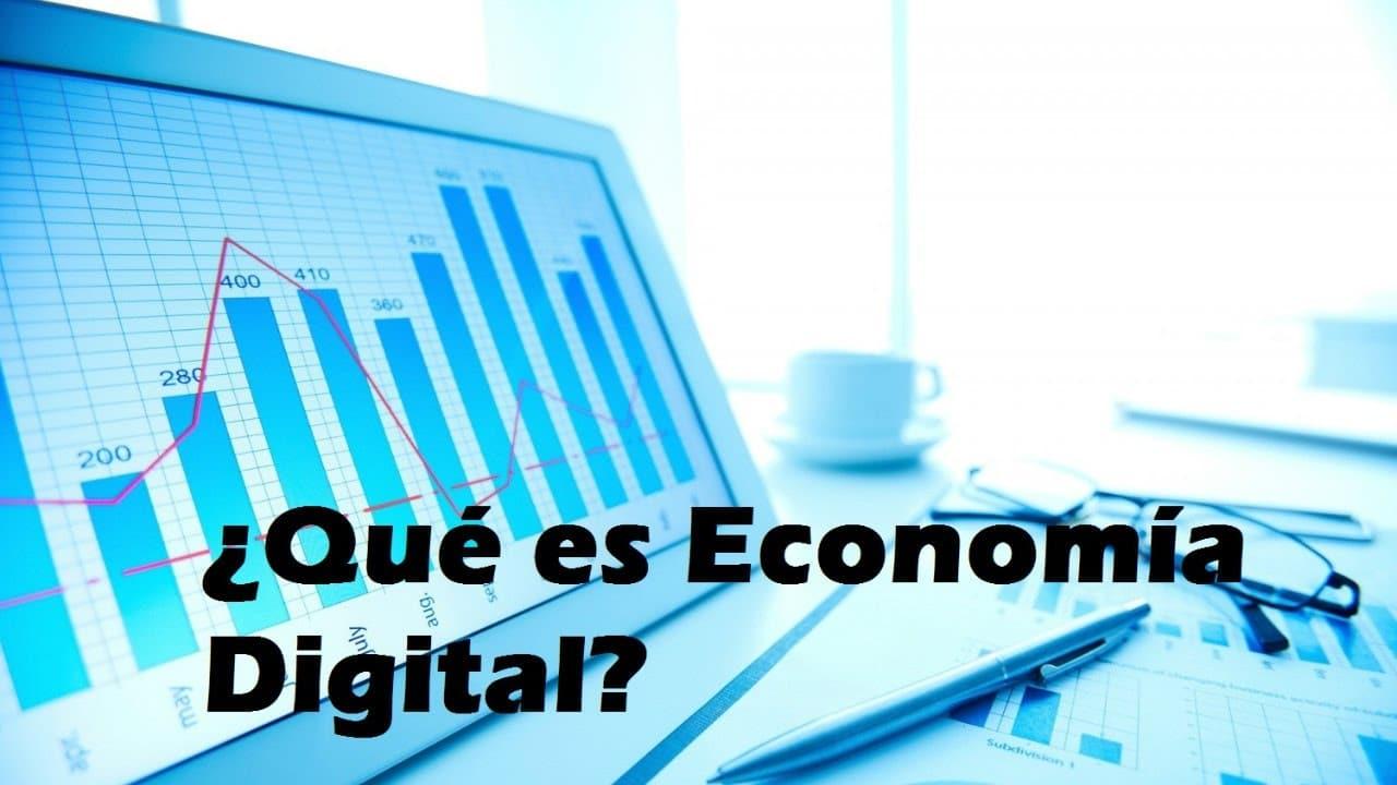 economía digital-1