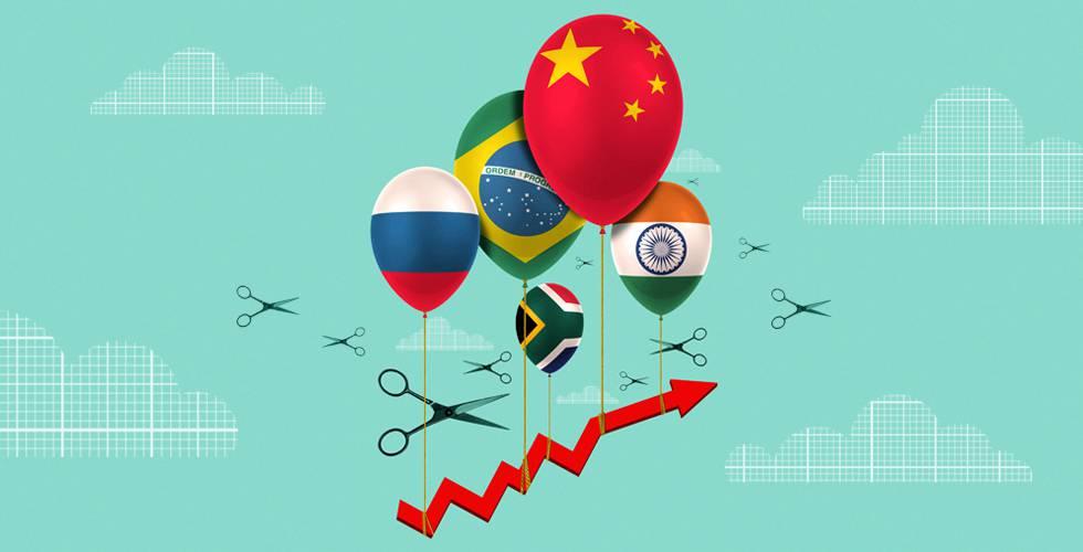 economía emergente-3