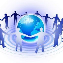 Economía Política: definición, características, ejemplos y mas
