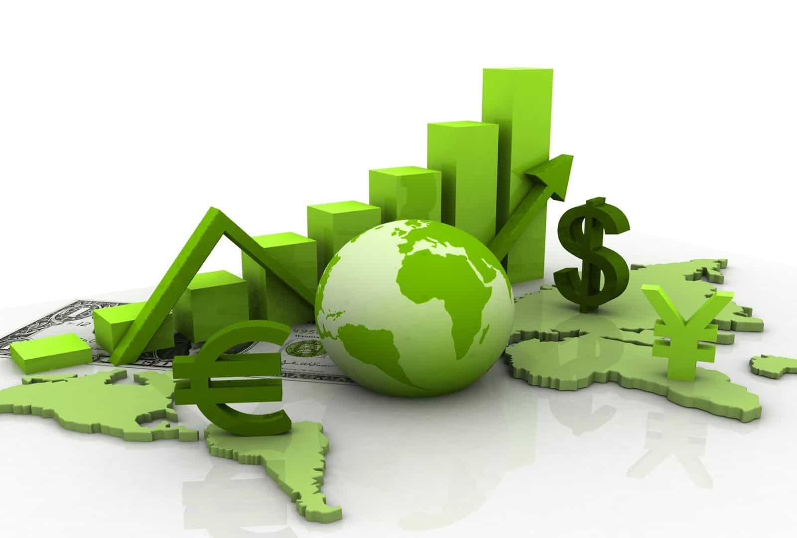 economia positiva-2