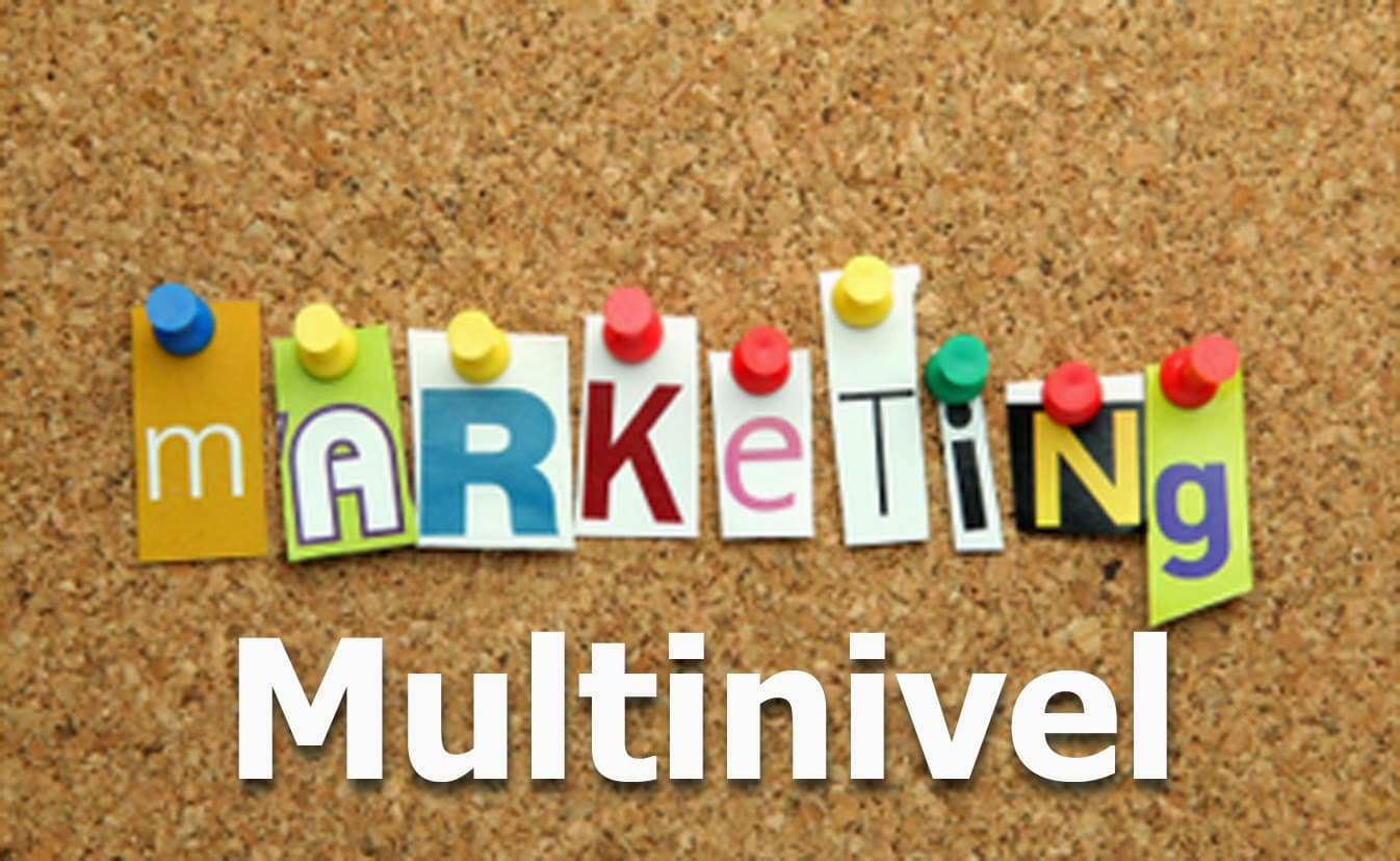marketing multinivel-1