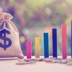 Microeconomía: Que es, Ejemplos, Que estudia y más