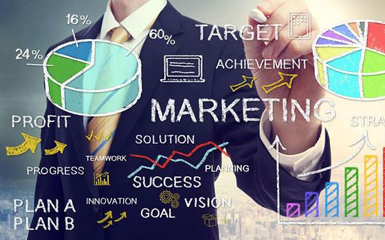 Marketing-Comercial-7