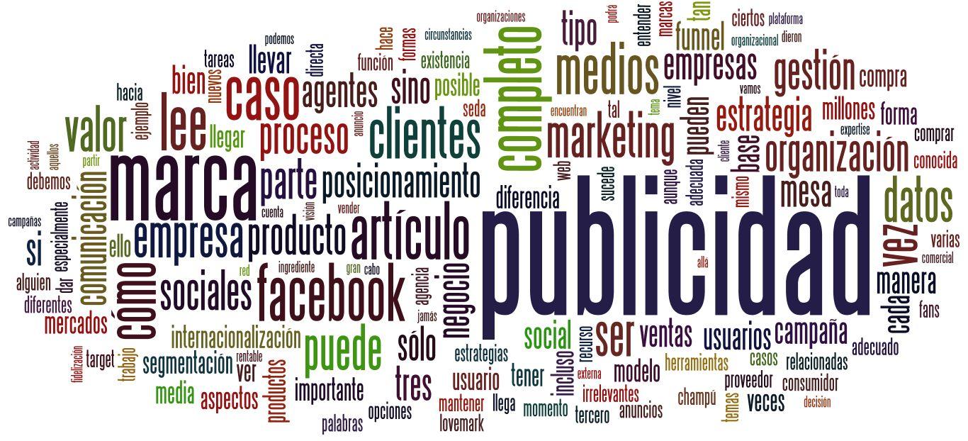 Marketing-Comercial-8