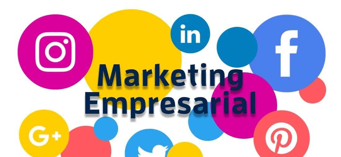 Marketing-Empresarial-3