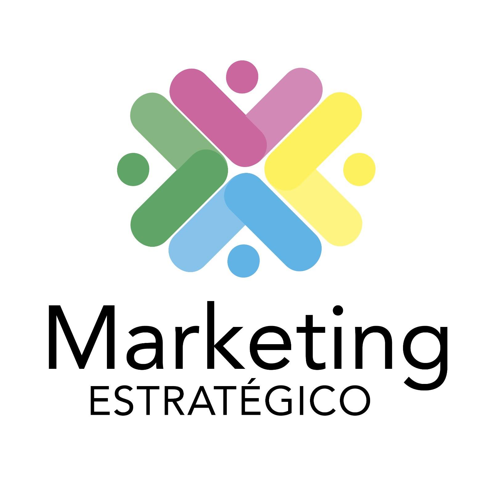 Marketing-Estratégico-12