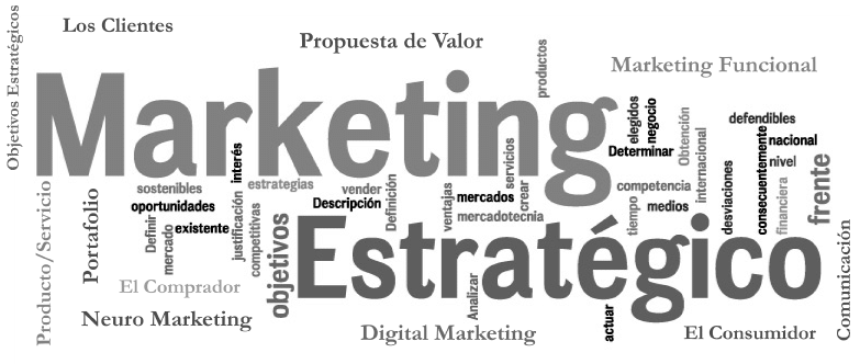 Marketing-Estratégico-19