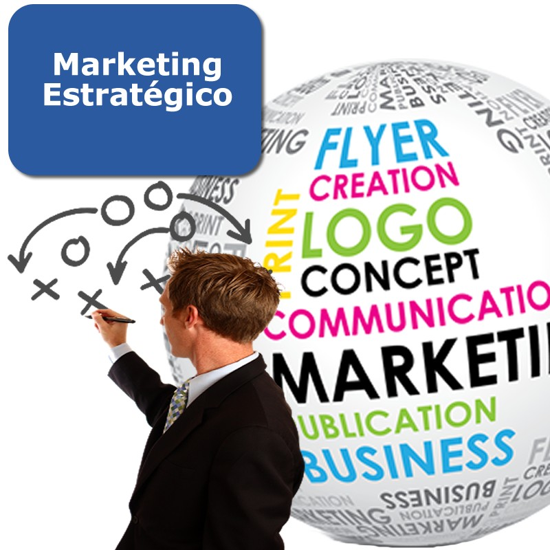 Marketing-Estratégico-3