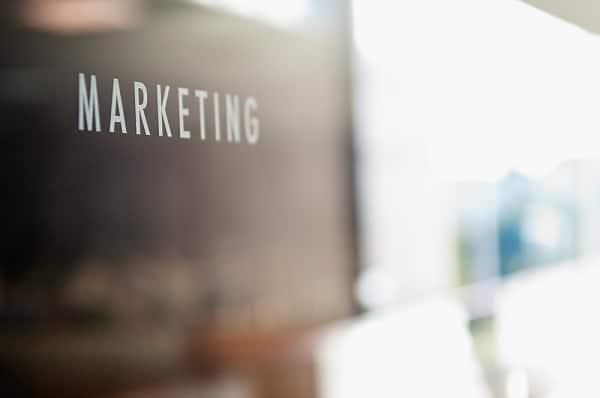 Marketing-Industrial-12