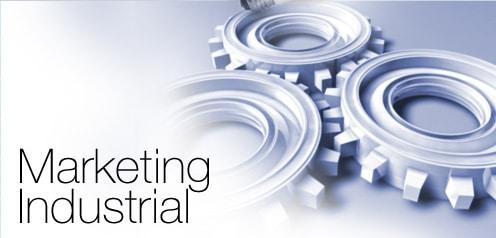 Marketing-Industrial-9