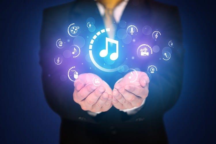 Marketing-Musical-1
