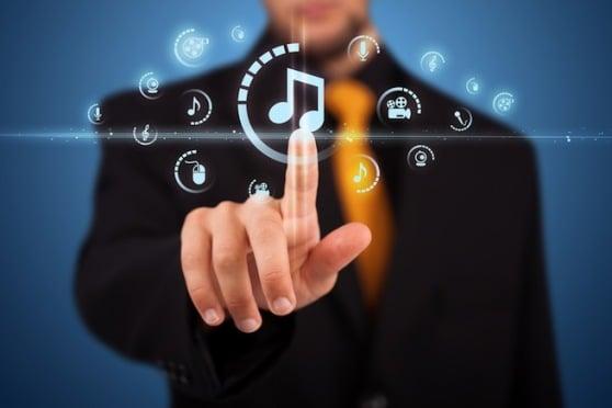 Marketing-Musical-2