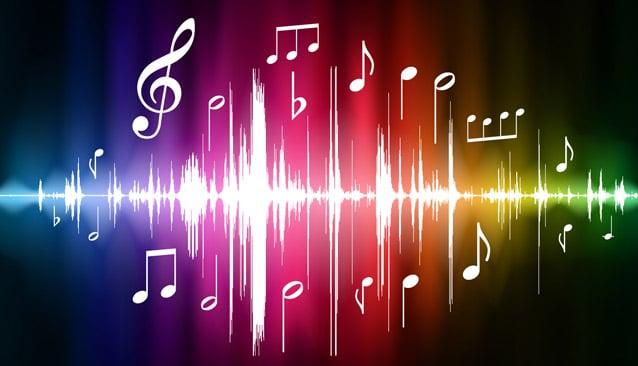 Marketing-Musical-3