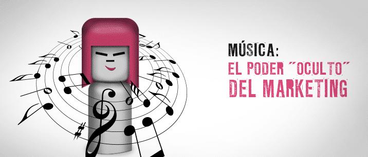 Marketing-Musical-7