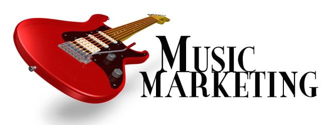 Marketing-Musical-8