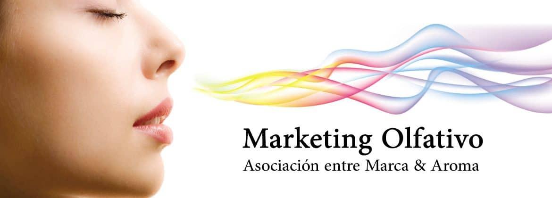 Marketing-Olfativo-1