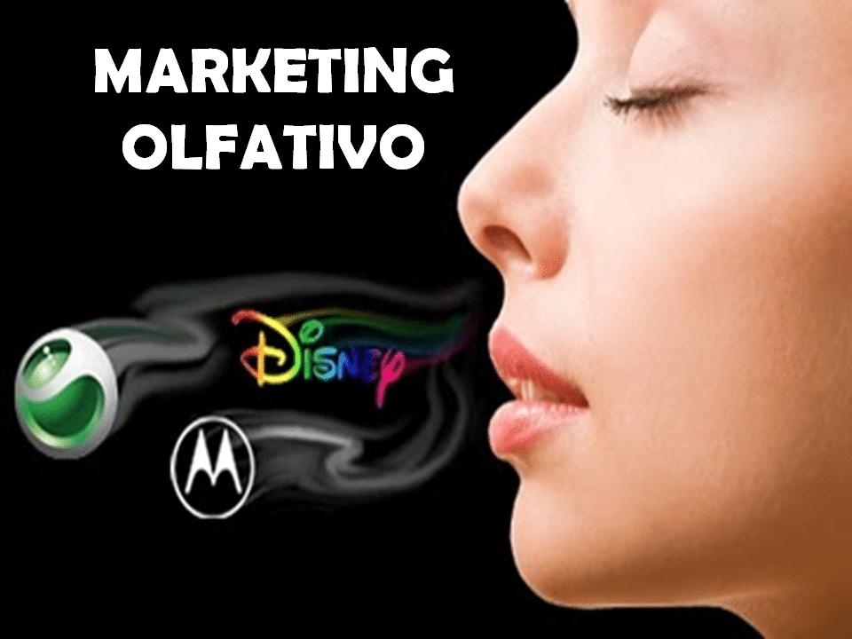 Marketing-Olfativo-10