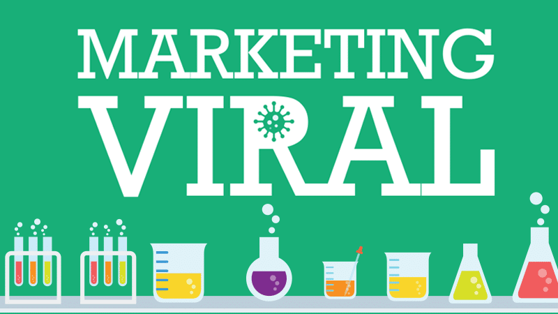 Marketing-Viral-1