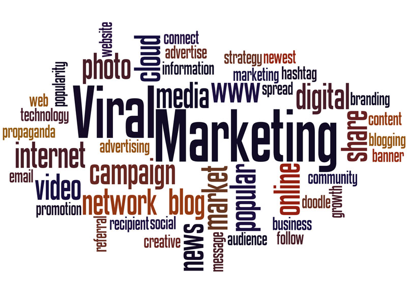 Marketing-Viral-11