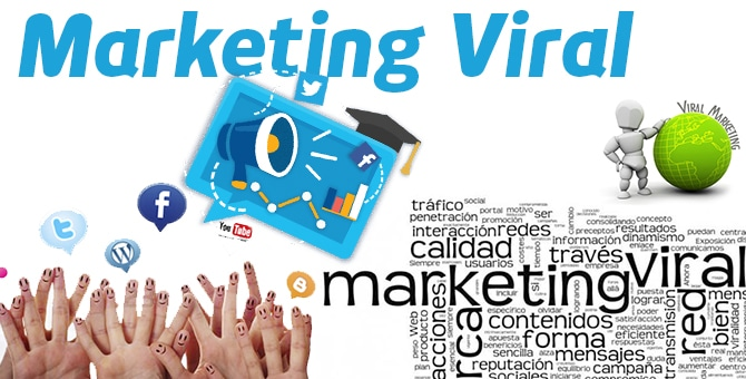 Marketing-Viral-15