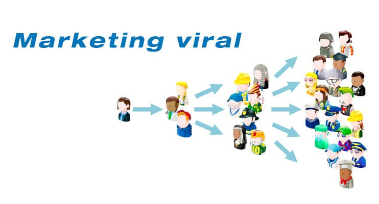 Marketing-Viral-3