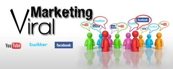 Marketing-Viral-5